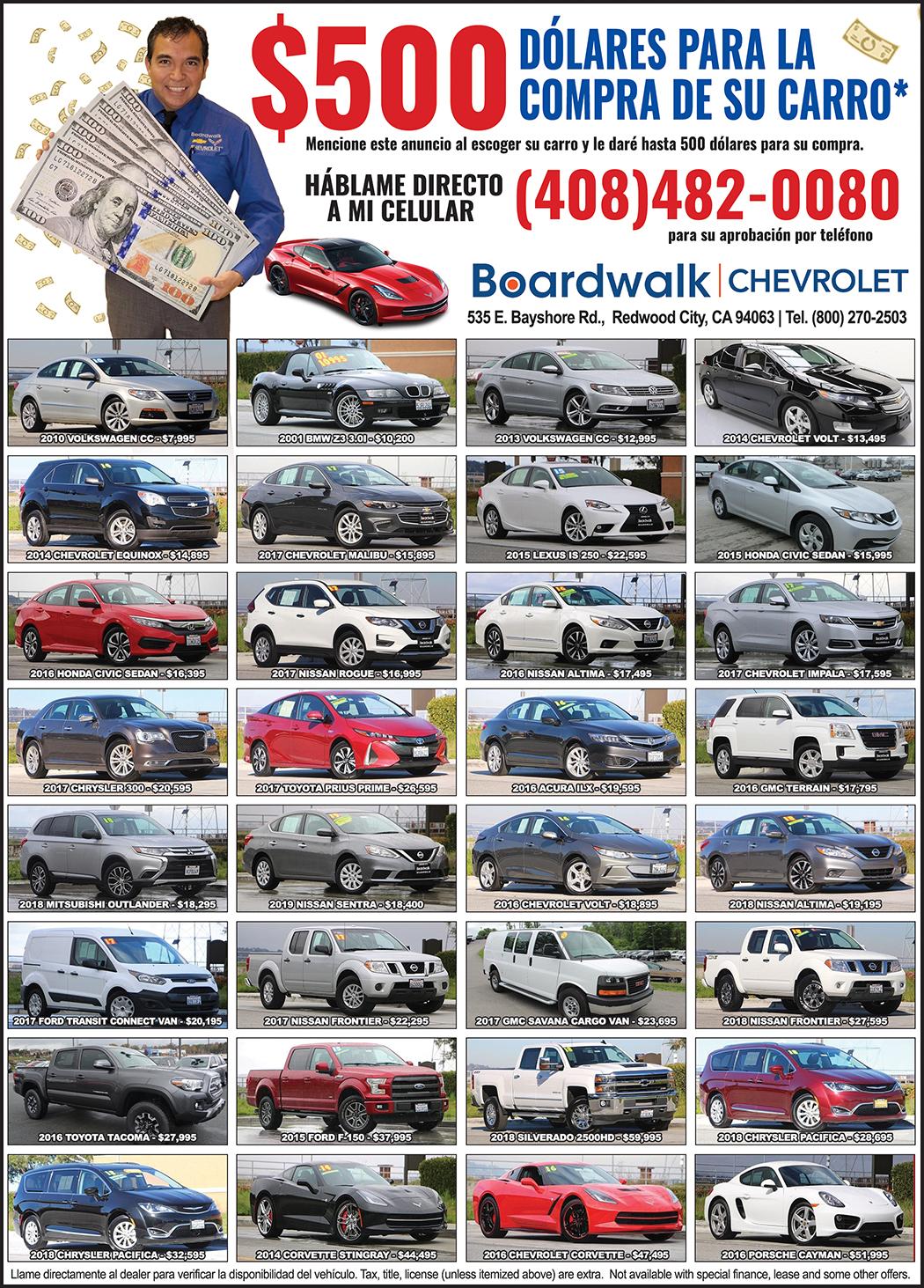 Boardwalk Chevrolet - Art Gallegos 1 PAG ABRIL 2019.jpg