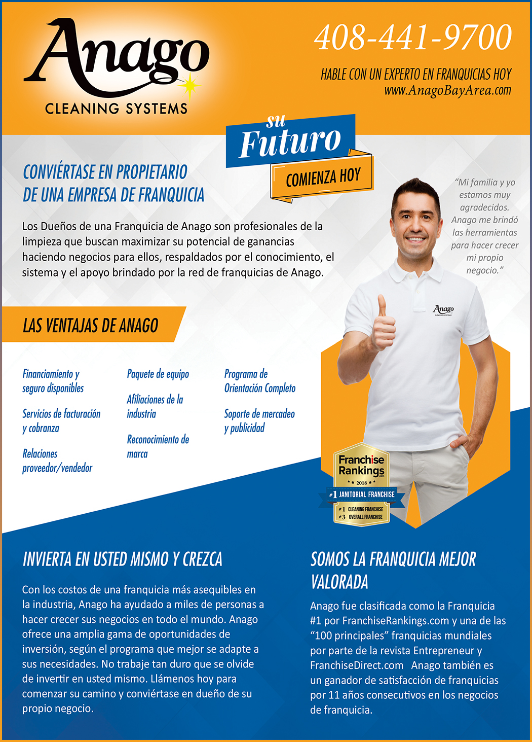 Anago Cleaning System 1 Pag ENERO 2019.jpg