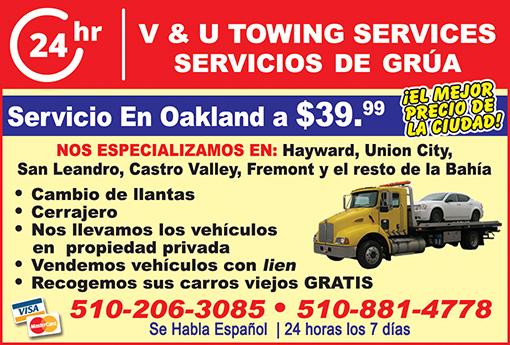 VU Towing Services 1-8 Pag Mayo 2015.jpg