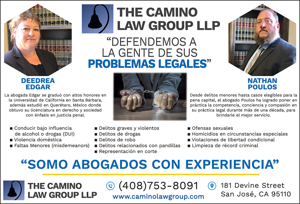The Camino Law Group 1-2 Pag dic 2018.jpg