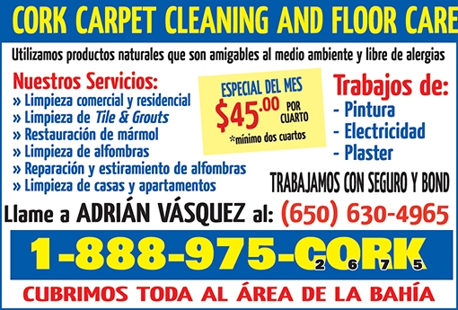 CORK Carpet Cleaning 1-8 Pag - febrero 2019.jpg