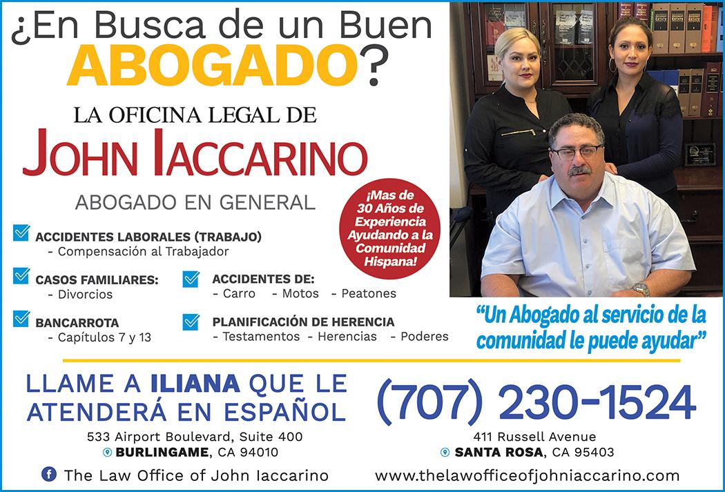 John Iaccarino 1-2 Pag DICIEMBRE 2018 - 2.jpg