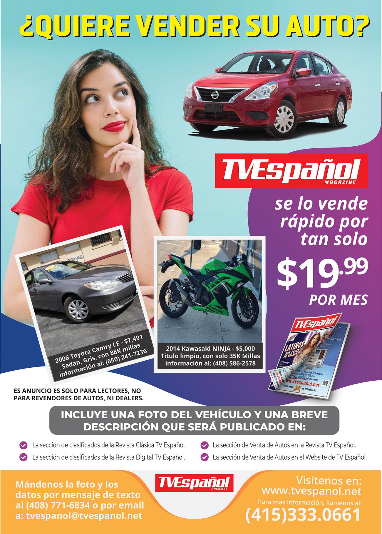 PROMO - Vende tu Carro - OCT 2018-01.jpg
