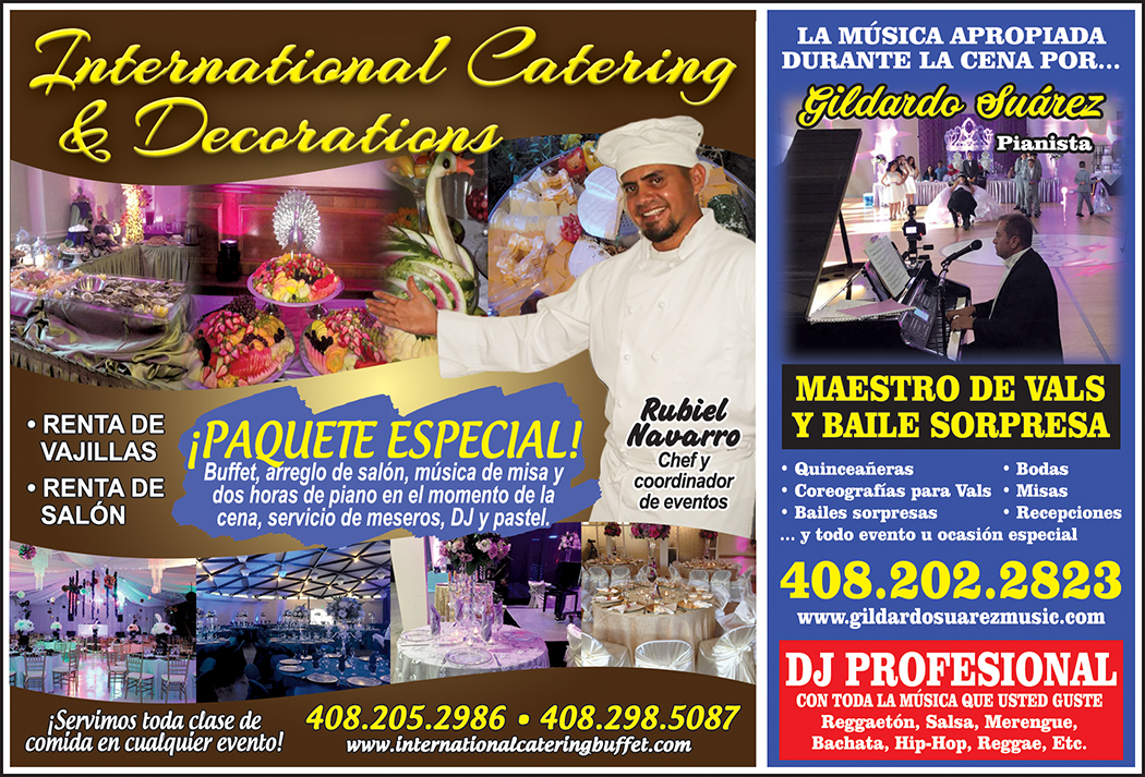 International Catering Buffet 1-2 Pag MARZO 2019.jpg