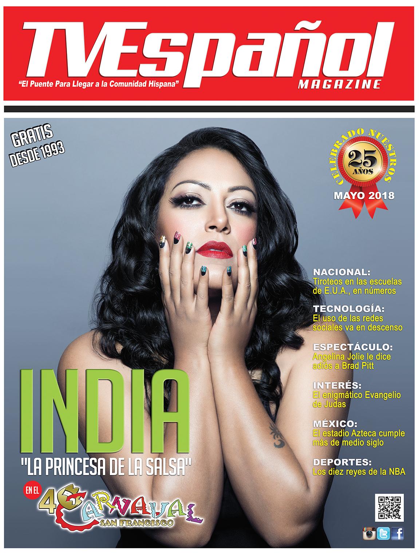 PORTADA Mayo 2018 - La India  04112018 copy.jpg
