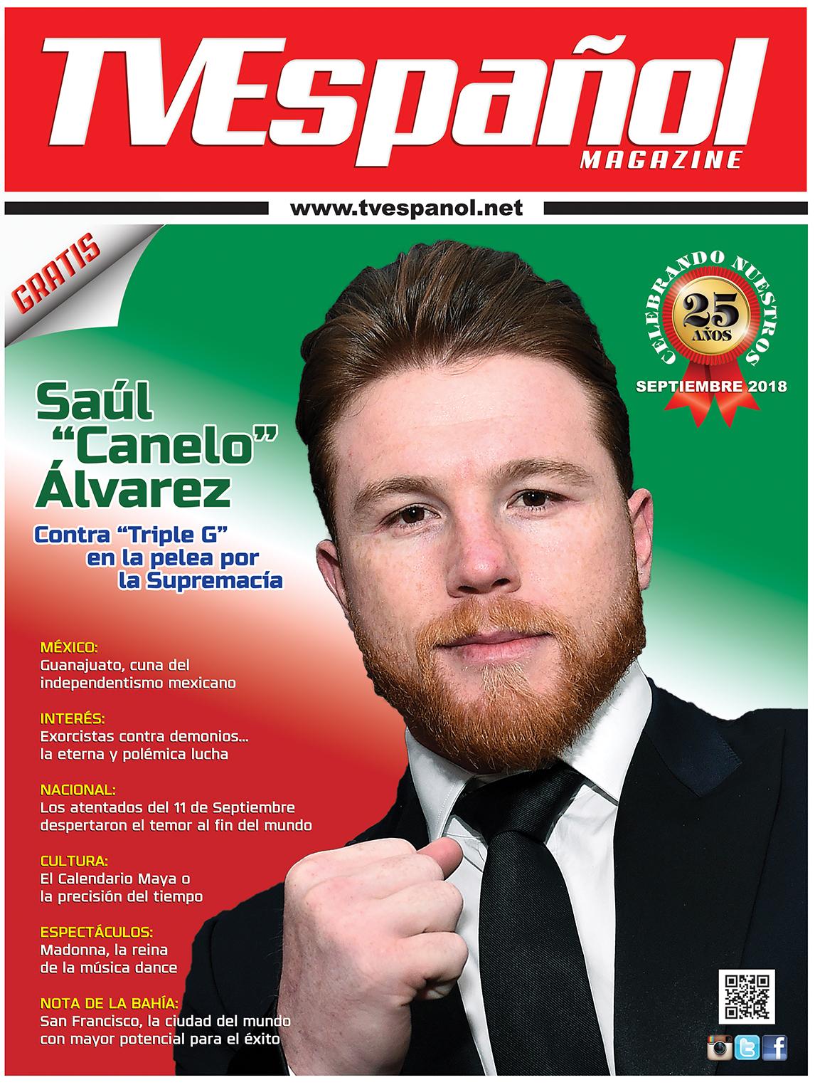 Sep 2018 Cover.jpg