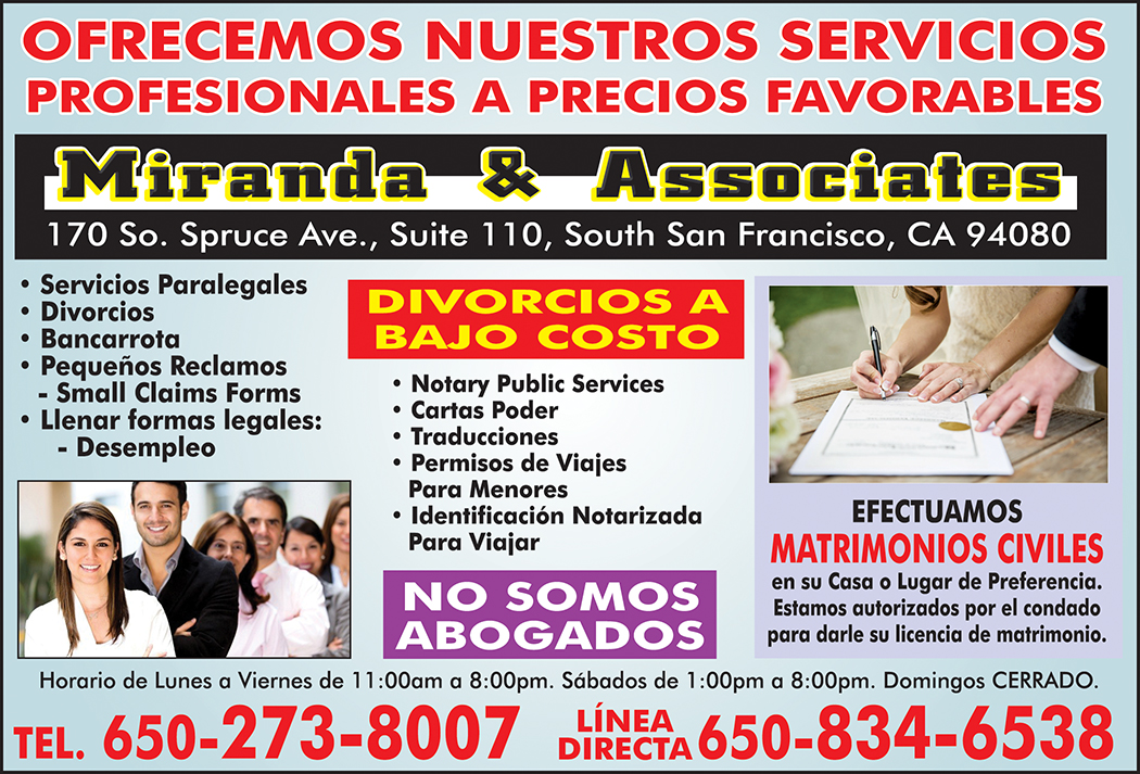 Miranda Associates 1-2 - ENERO 2019  MULTISERVICES.jpg
