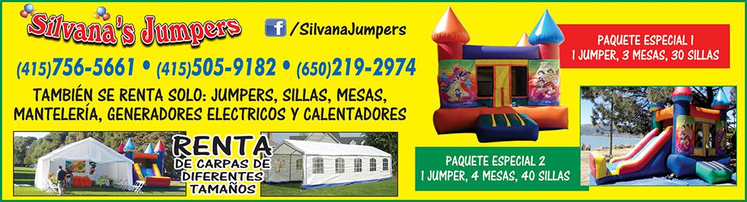 Silvanas Jumpers 1-6 Pag H - abril 2019.jpg