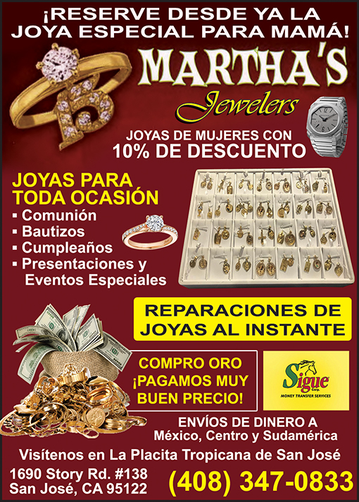 Marthas Jewelers 1-4 Pag ABRIL 2019.jpg