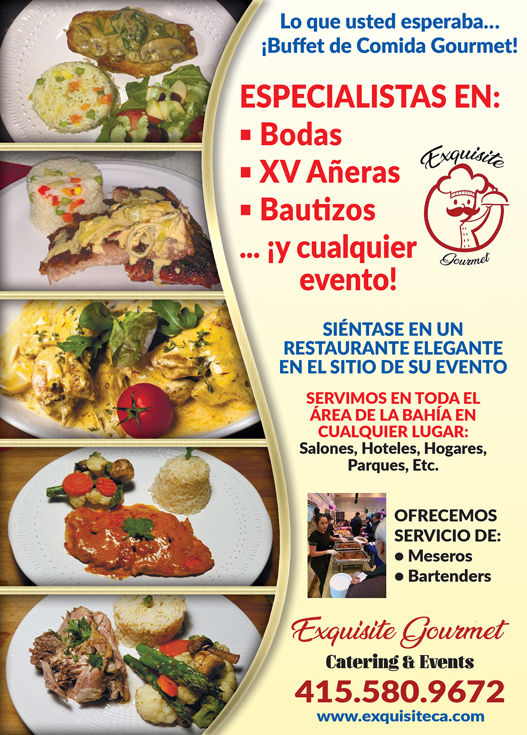 Exquisite Gourmet 1 pAG - ABRIL 2019.jpg