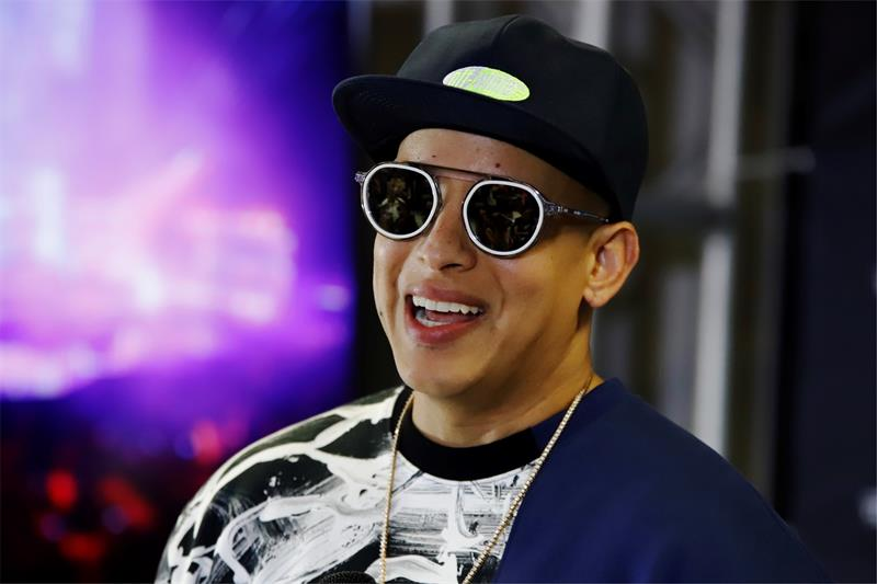 daddy yankee katy perry.jpg