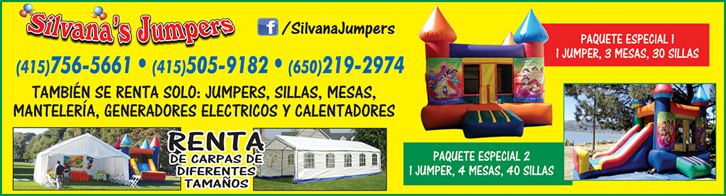 Silvanas Jumpers 1-6 Pag H - abril 2019.jpg