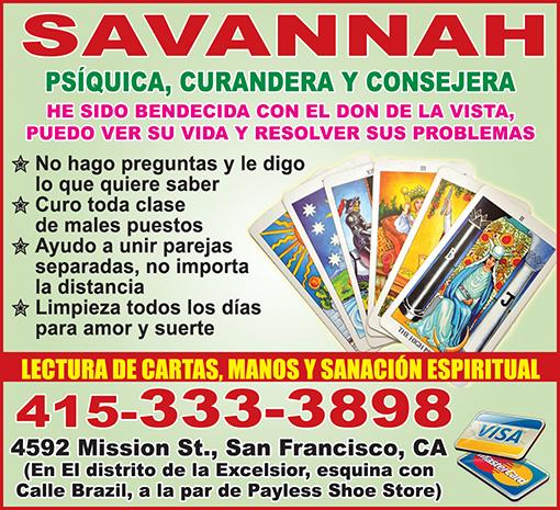 Savannah 1-6 PAG - FEB 2019.jpg