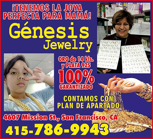 Genesis Jewelry 1-6 PAG GLOSSY - ABRIL 2019.jpg