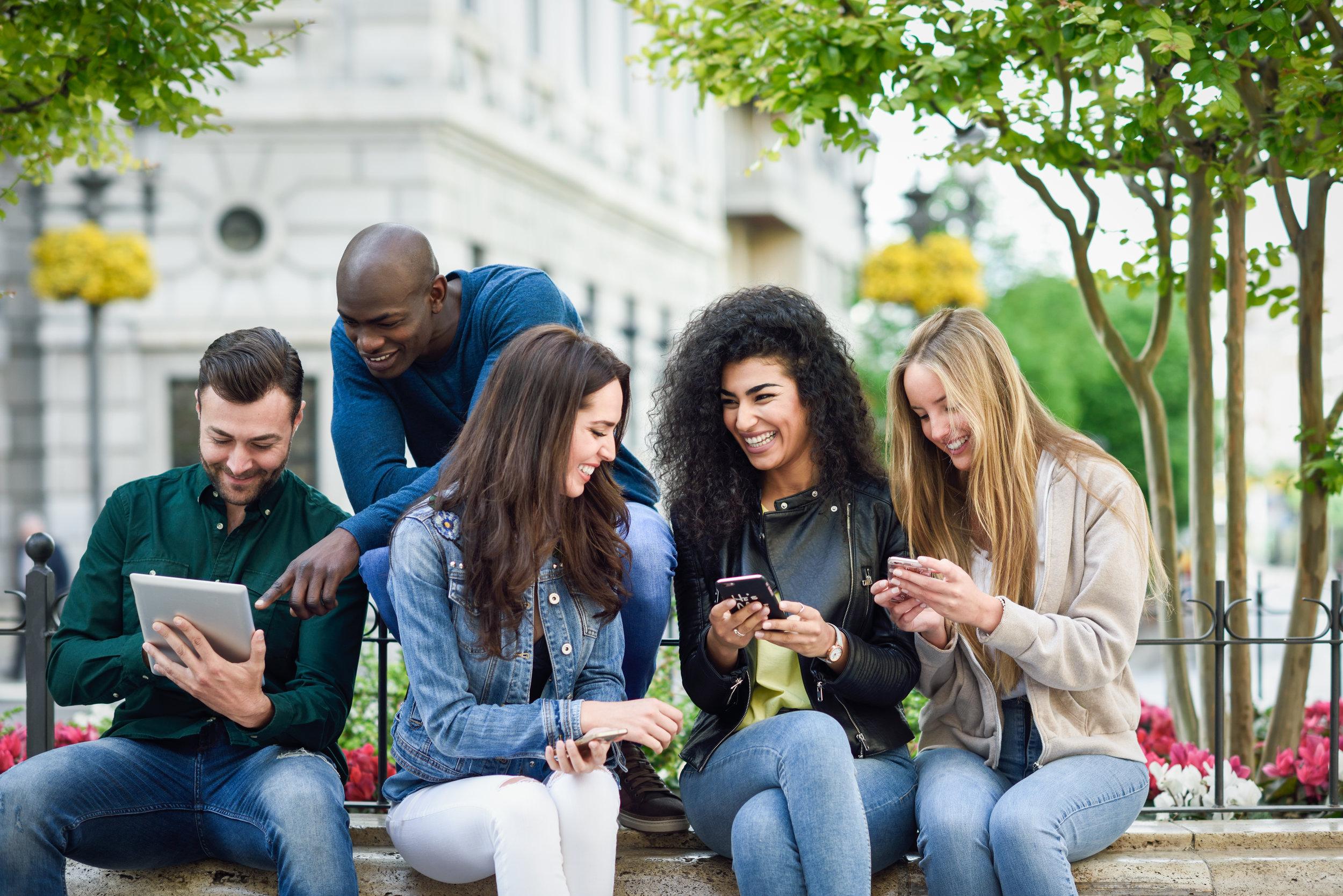 TECNOLOGÍA El celular.jpg