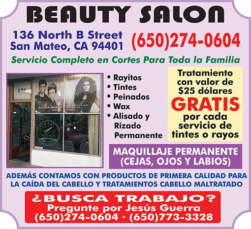 Salon de Belleza - Jesus 1-6 PAG ENERO 2019 copy.jpg