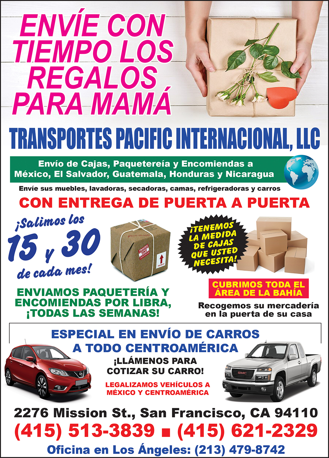Transportes Pacific Internacional 1 Pag mARZO 2019 copy.jpg