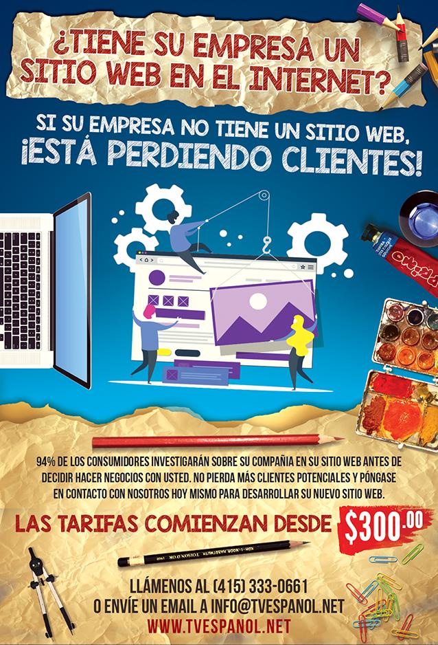 TV Espanol HACERMOS WEBSITE - MARZO 2019 copy.jpg
