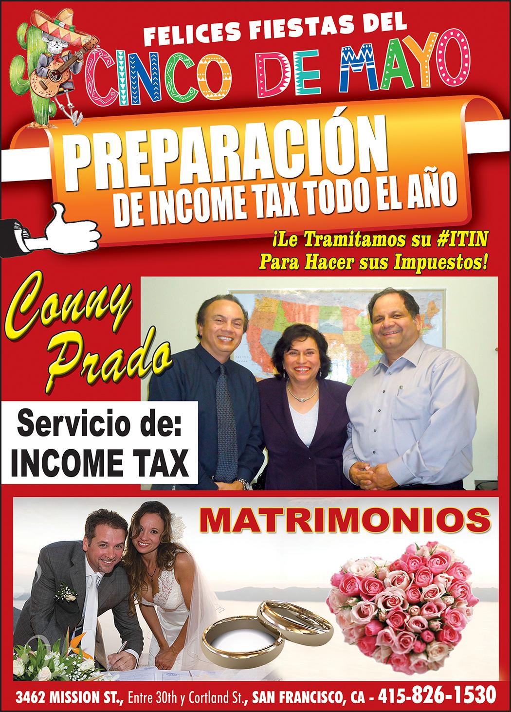 Partyland Conny Prado 1pag  - MAYO 2019 copy.jpg