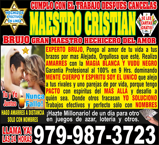 Victor Tobar - MAESTRO CRISTIAN- 1-6 Pag - ABRIL 2019 copy.jpg