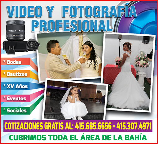 Pedro Azpeitia - Fotografia y video 1-6 Pag Sept 2018 copy.jpg