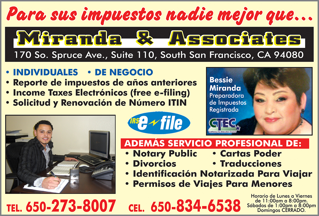 Miranda Associates 1-2 - ENERO 2019  TAXES copy.jpg