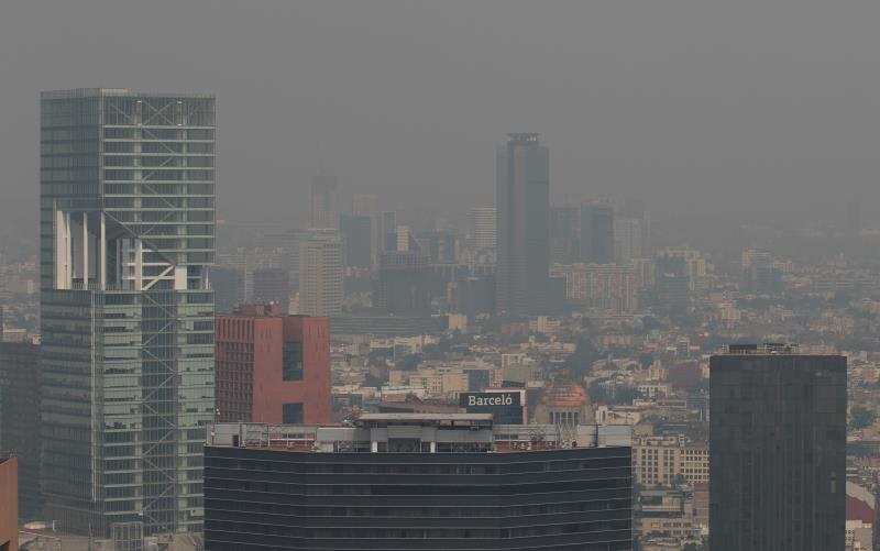 mx pollution.jpg