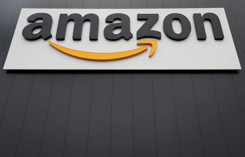 amazon delivery.jpg