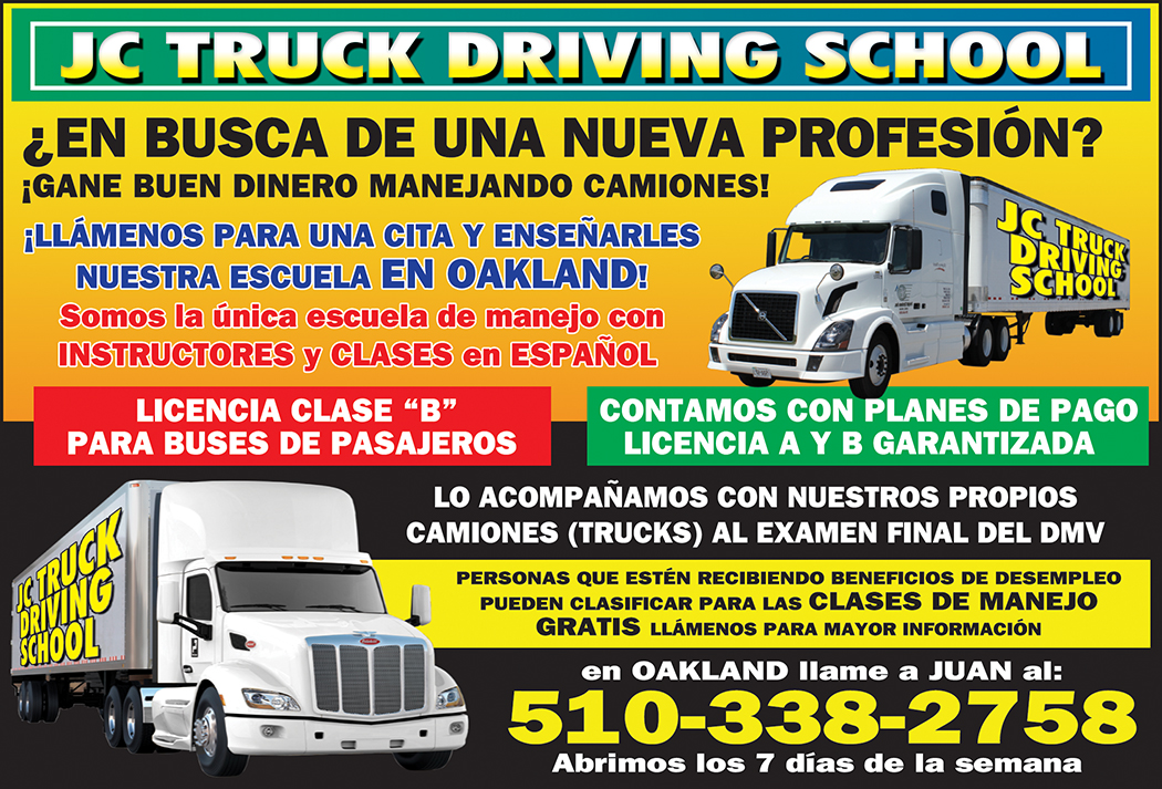JC Truck Driving School  1-2 Page - oct 2016 copy.jpg