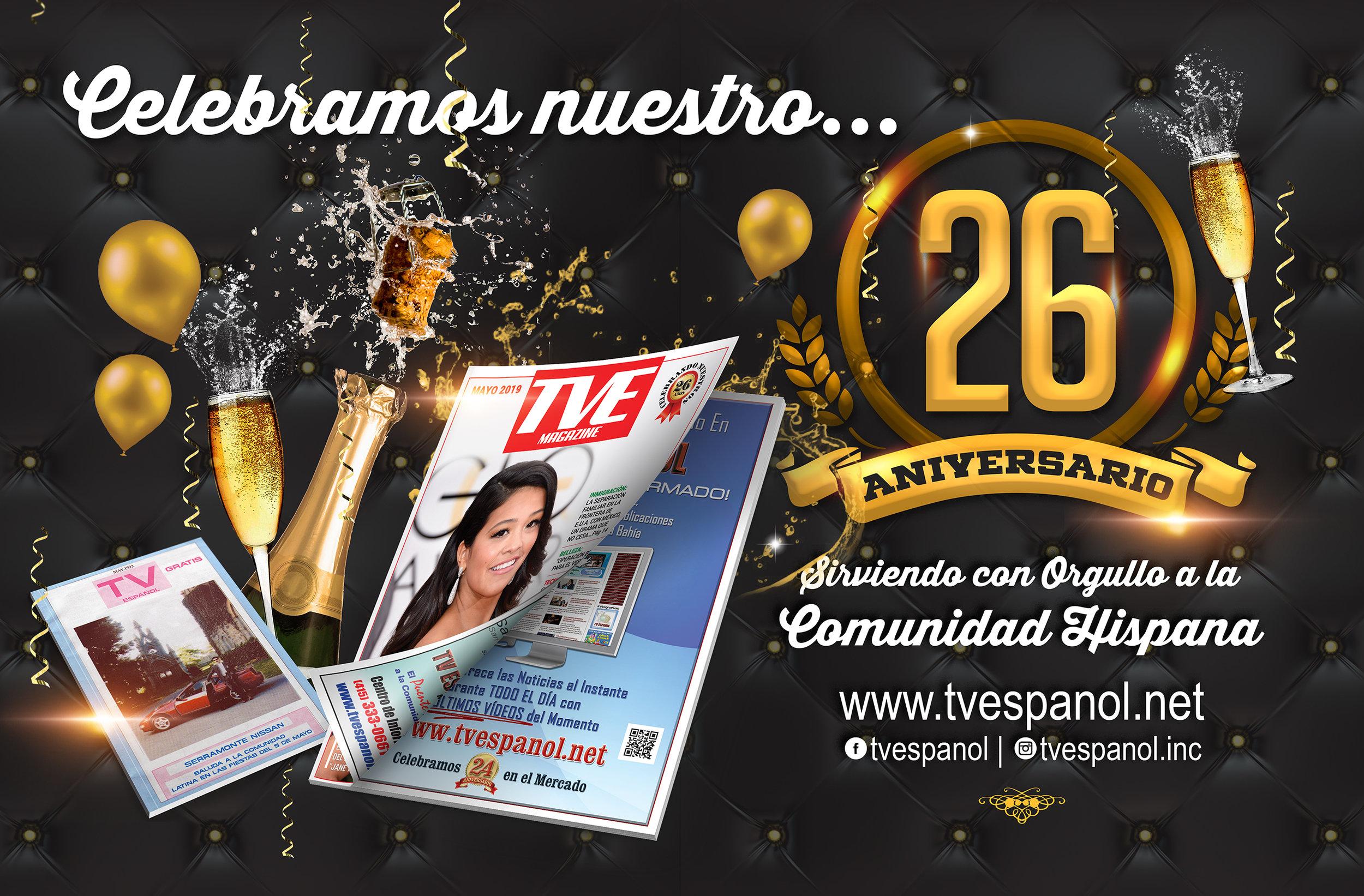 PROMO REVISTA DE 26 - 1 copy.jpg