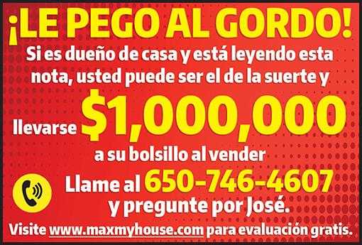 J Mario Preza 1-8 Pag GORDO - MAYO 2019 copy.jpg