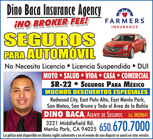 Dino Baca FARMERS 1-6 JUNIO 2018 copy.jpg