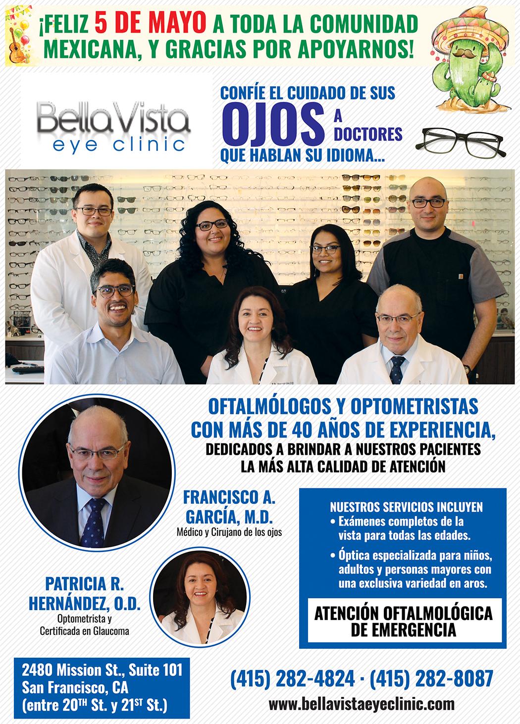 Bella Vista Eye 1 PAG MAYO 2019 - 2 copy.jpg
