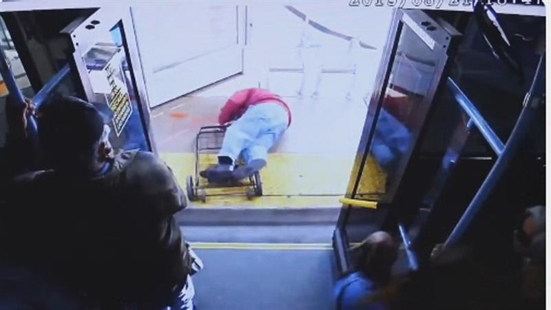 bus death.jpg