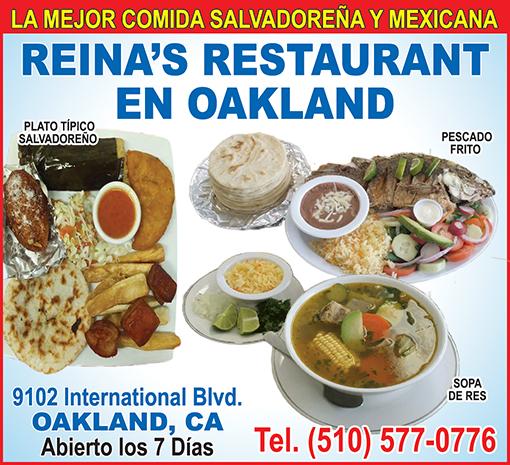 Reinas Restaurant Oakland 1-6 pag MARZO 2019 copy.jpg