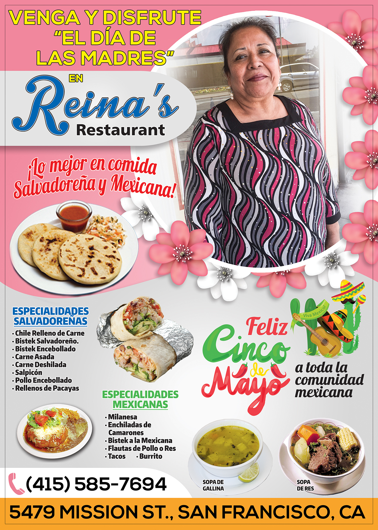 Reinas Restaurant 1 Pag glossy Mayo 2019 copy.jpg