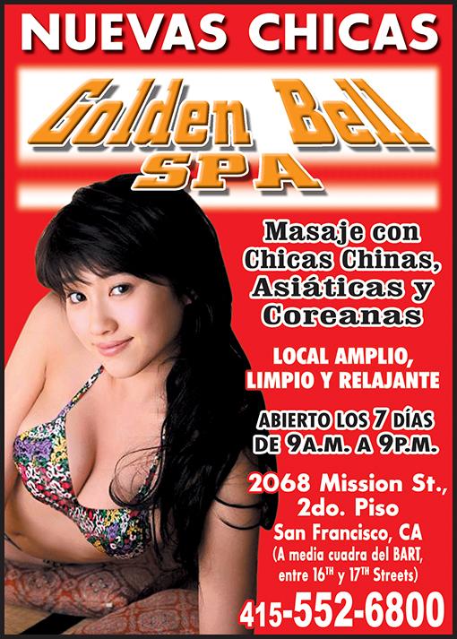 Golden Bell Spa 1-4 enero 20193 copy.jpg