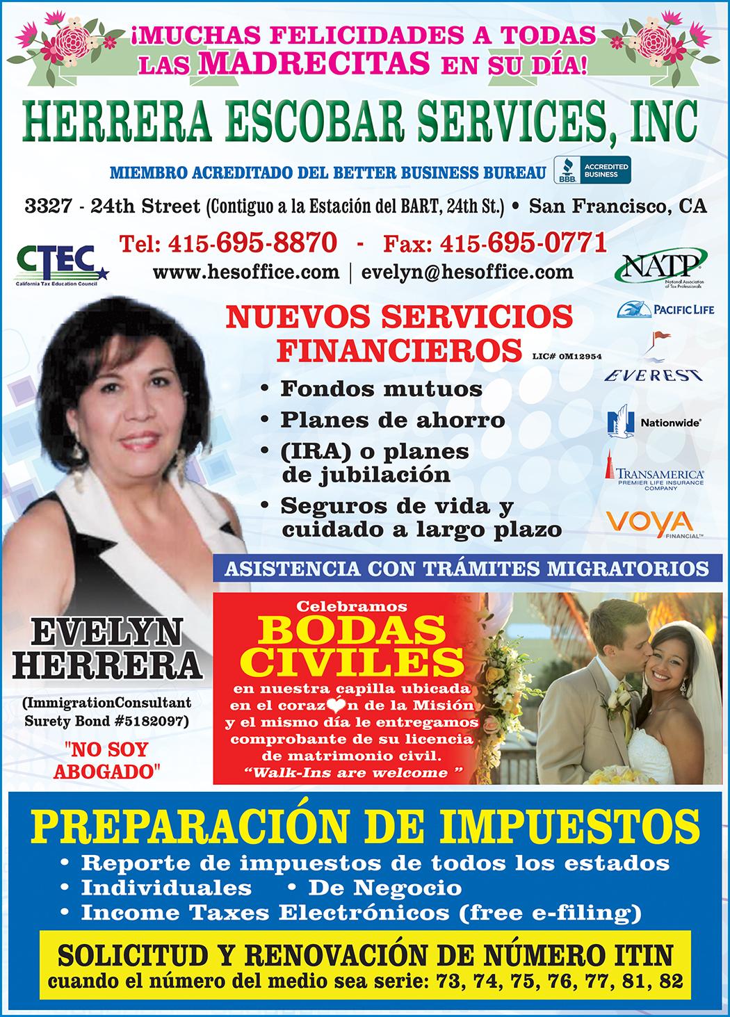 Herrera Escobar 1 Pag - MAY0 2019 copy.jpg