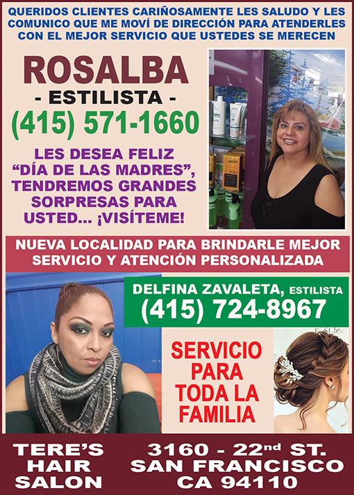 Rosalba hernandez 1-4 pag GLOSSY - MAYO 2019 copy.jpg
