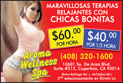 Aroma Wellness Spa 1-8 pAG SEPT 2018 copy.jpg