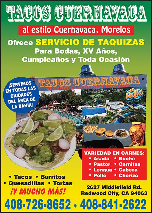 Tacos Cuernavaca 1-4 pAG mayo 2019 copy.jpg
