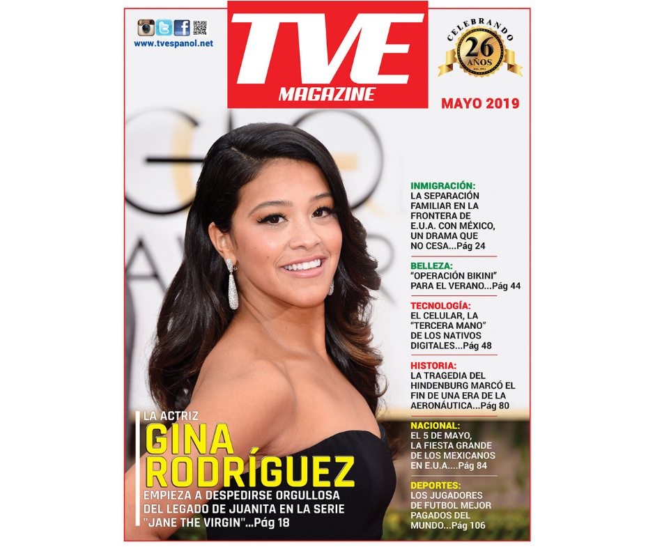 May 2019 Cover FB.png
