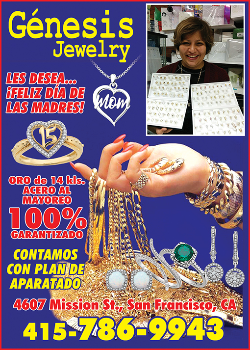 Genesis Jewelry 1-4 mayo 2019 copy.jpg