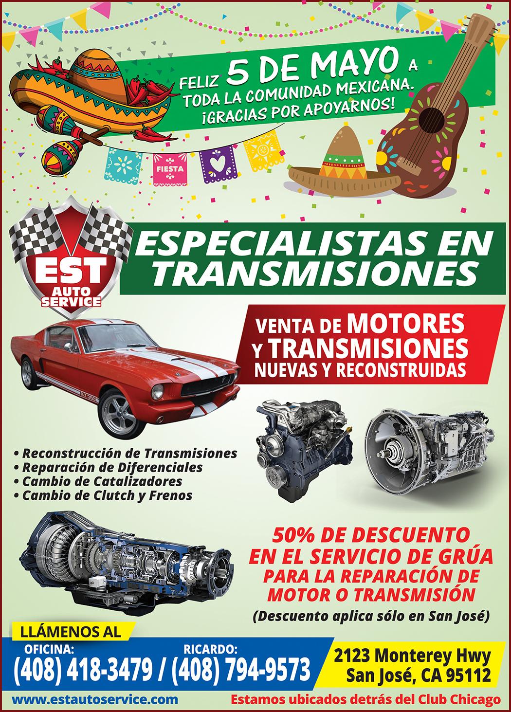EST Auto Services 1 Pag - MAYO 2019 copy.jpg