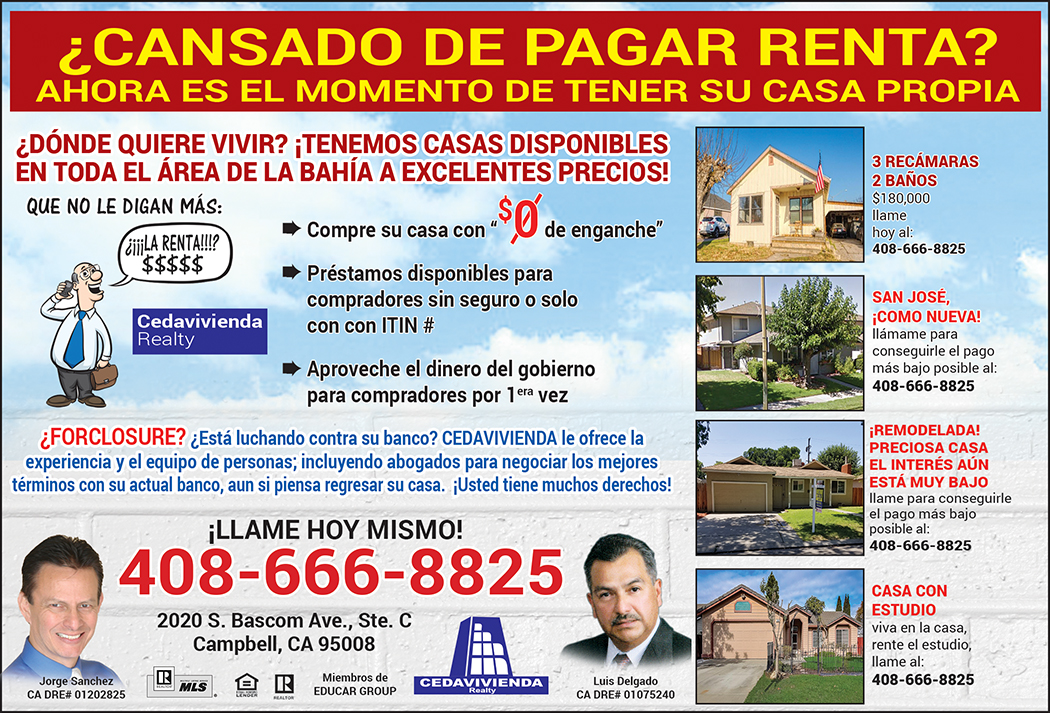 Cedavivienda Realty -1-2 pAG  MAYO 2019 copy.jpg