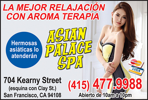 Asian Palace Spa 1-8 pag  NOVIEMBRE 2018 copy.jpg