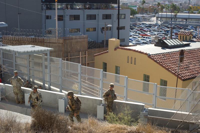 pentagon border military.jpg