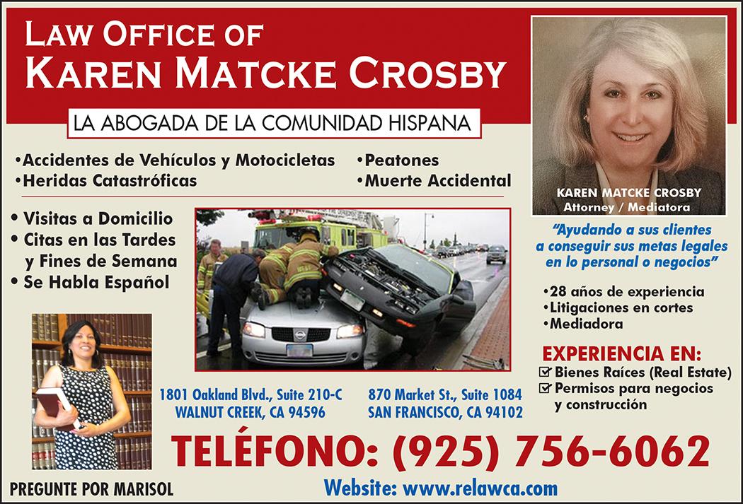 Karen Matcke Crosby 1-2 pag Mayo 2019 copy.jpg