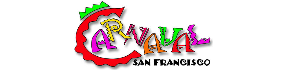 Carnaval SF Logo.png