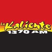 Radio La Kaliente AM.png